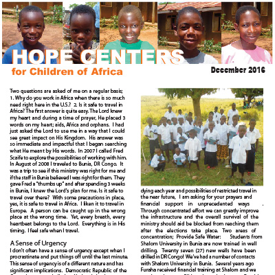 HCCA Website - Newsletter-01
